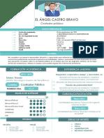 CV MIGUEL A. VERACRUZ.docx