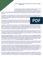 Enfoque_diamante.pdf