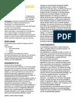 QUISTES Y PSEUDOQUISTES DE PÁNCREAS.docx
