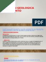 ACCION GEOLOGICA DEL VIENTO.pptx