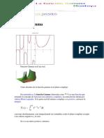 Función gamma.pdf