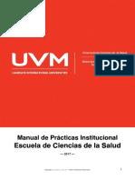 Tecnicas de Modificacion Conductual (2)
