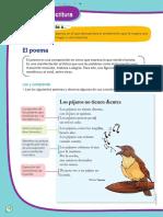 Ficha 3. Determinar Las Ideas Principales.