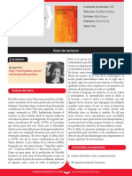 057-la-malasangre-y-otras-obras.pdf