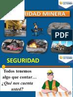 curso-seguridad-minera