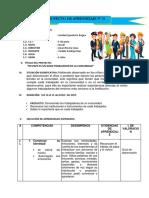 proyecto papa nuevo 2019  EMMA  DE JUNO.docx