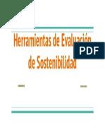Herramientas de Evaluación de Sostenibilidad.pdf