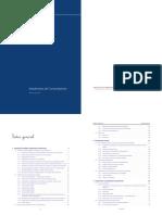 Pdfresizer.com PDF Resize