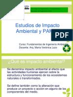 EIA-Mineria.pdf