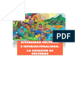 Diversidad Cultural Monografia 150413223522 Conversion Gate01