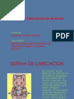 sistemadelubricacion-joseangel zuñiga
