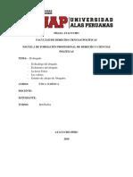 EL ABOGADO etica.docx