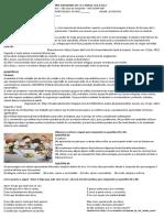 Escola Estadual Dona Antônia Valadares de 1 e 2 Graus6