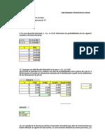 TAREA 3- DISTRIBUCIONES - ARMIJOS MARIA.xlsx