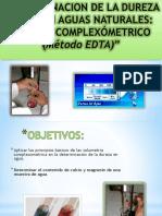 Metodo EDTA (COMPLEXOMETRIA) (11).pptx