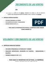 9 -VOLUMEN Y CRECIMIENTO DE LAS VENTAS.pdf
