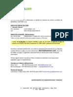 Instructivo de Pagos 2018 - BUMERAN.com (1)