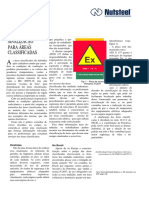 sinalizacao_area_classificada_estellito.pdf