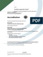K 15185 01 Certificate