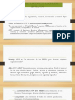 ADMINISTRACIÓN DE RECURSOS HUMANOS.pptx