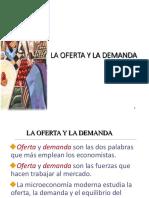 181433539 Clases de Demanda y Oferta de Arquitectura Pps