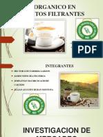 Zea Figueroa_presentacion Final Proyecto Empresarial 2019