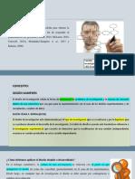 Presupuesto de Efectivo.docx Versión 1