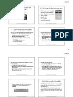 Intro Parallel Computing 09