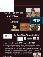 6-Lo Siniestro en Berni y Otros.power. -Negro Resumido[1]