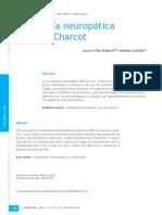 Pie de Charcot.pdf