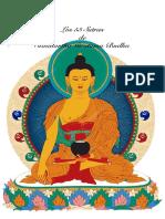 Los 53 Sutras de Sidhartha Gautama Buda