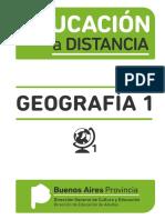 Educacion a Distancia - Geografia1 (1)