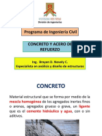 1. Conceptos y Materiales