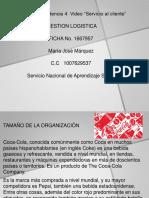 ACTV 14 EVD 4.pptx