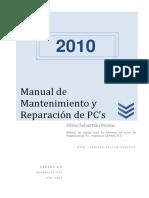 capitulo 1 mantenimiento reparacion pc.pdf