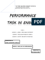 english pt.docx