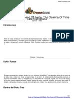 230447821-the-legend-of-zelda-the-ocarina-of-time-guia-gamecube-pdf.pdf