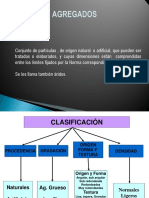 2.- AGREGADOS.pdf