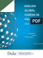 1. Gereffi G. and Fernandez-Stark, K. (2016).en.es