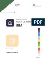 ubim-07-v1_mediciones.pdf