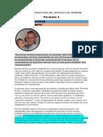 Articulo_Ingeniero_Carlos !!.docx