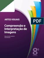 compreensao-interpretacao-imagens