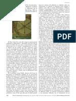 Vilella_Masana_Josep_ed._2015_._Constant.pdf
