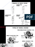 Fundamental of Diesel Engine.ppt