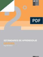 Estandares de Desempeño.pdf
