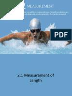 Chapter 02 Measurement