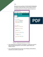 Explicación-del-Ejercicio.docx