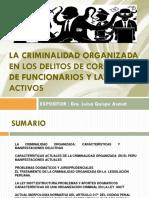 CLASE 8 CRIMEN ORGANIZADO TRABAJO LUISA (3).pptx