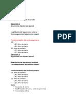 ,,,,Esquema contraargumentativo.docx