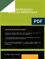BIODIVERSIDAD Y SERVICIOS AMBIENTALES expo.pptx